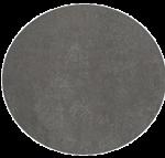 Cement Gray